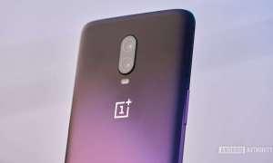 OnePlus oszukuje w swojej reklamie