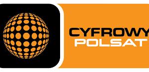 Grupa Cyfrowy Polsat wdraża LTE TDD 2600 MHz
