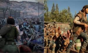 Tryb sieciowy Days Gone nie jest czymś co chce Sony – to tytuł dla pojedynczego gracza