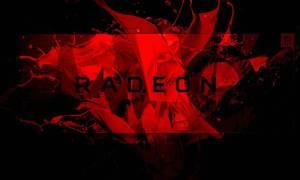 Według przecieku AMD Navi RX 3080 zawalczy z RTX 2080
