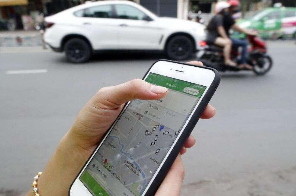 Aplikacje, śledzenie przez Aplikacje, sprzedaż danych, lokalizacja, sprzedaż lokalizacji