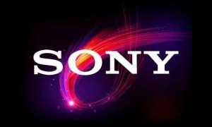 Sony Xperia XZ4 podbija Geekbencha