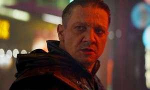 Akcja mająca na celu wykonanie przedpremierowego pokazu Avengers: Endgame dla umierającego fana