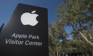 Kolejny pracownik Apple oskarżony o kradzież danych dotyczących technologii autonomicznego auta