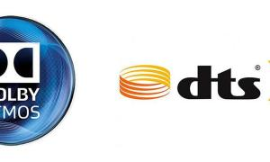 DTS:X na Xbox One oraz PC – poprawki dla Dolby Atmos