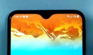 Samsung Galaxy A10 przetestowany w Geekbench