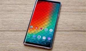 Nowa wersja Android Pie Beta trafia do Samsunga Galaxy Note 9