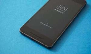 Ciekawa funkcja trafi na wszystkie smartfony z Androidem