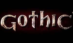 Gothic w przeglądarce – tytuł jest dostępny wszędzie!