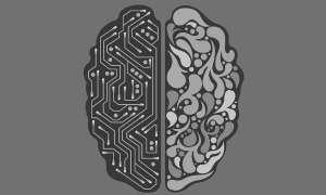 Nowy model sztucznej inteligencji świetnie rozpoznaje emocje