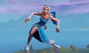 Epic Games ponownie pozwane za taniec w Fortnite