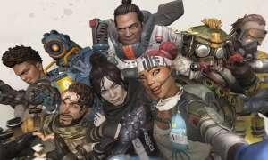Apex Legends wprowadzi tryb z dużymi zespołami – nowe wycieki potwierdzają takie informacje