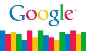 Oferty pracy Google zdradzają prace nad Pixel Watch