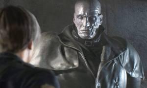 Błąd w Resident Evil 2 może stworzyć dwóch Mr. X