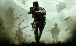 Call of Duty 2019 – znamy pierwsze szczegóły!