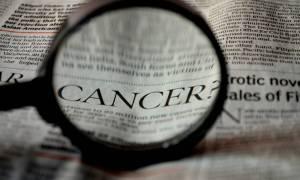 Nowe urządzenie wykrywające raka w kropli krwi