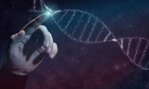 Pierwsza terapia CRISPR zostanie przetestowana na ludziach