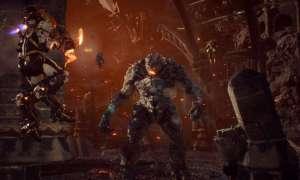 Electronic Arts nie zamierza zabijać BioWare po fatalnych ocenach Anthem