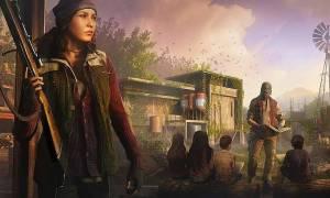 Far Cry: New Dawn pokonał Metro: Exodus w Wielkiej Brytanii