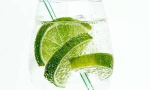 Dietetyczne napoje gazowane zwiększają ryzyko zwałów i udarów