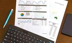 Dlaczego optymalizacja SEO strony jest ważna