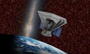 NASA będzie szukać składników życia i badać przeszłość wszechświata