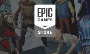 Sklep Epic Games otrzyma system opcjonalnych recenzji
