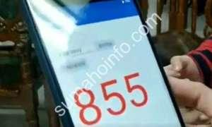 Prawdziwe zdjęcia Sony Xperia XA3
