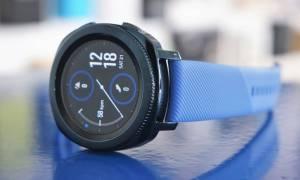 Znamy specyfikację Galaxy Watch Active