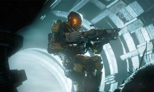 Nvidia prezentuje sterowniki 491.17
