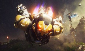 Wczesny dostęp Anthem zaszkodził grze – recenzje mogą wpłynąć na całą sprzedaż