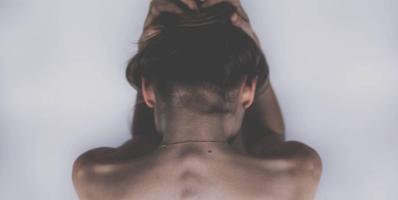 ból, poziom bólu, leczenie bólu, biomarker bólu