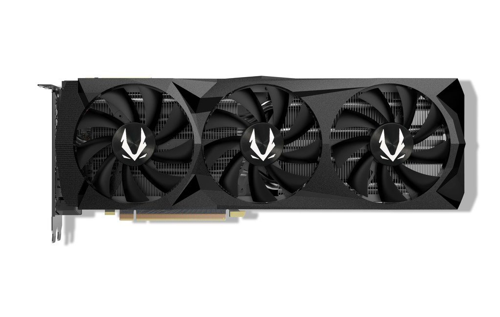 test ZOTAC GeForce RTX 2070 AMP Extreme Core, recenzja ZOTAC GeForce RTX 2070 AMP Extreme Core, review ZOTAC GeForce RTX 2070 AMP Extreme Core, opinia ZOTAC GeForce RTX 2070 AMP Extreme Core