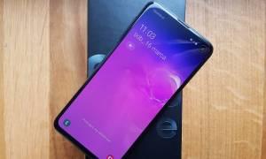 Test Samsung Galaxy S10e – kompaktowy smartfon marzeń?