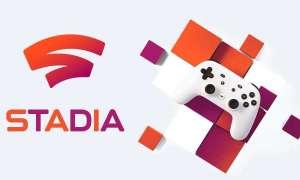Ankieta o Google Stadia – gracze wolą tradycyjne konsole