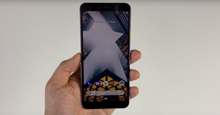 Google Pixel 3a, cena Google Pixel 3a, specyfikacja Google Pixel 3a, niemcy Google Pixel 3a, pieniądze Google Pixel 3a