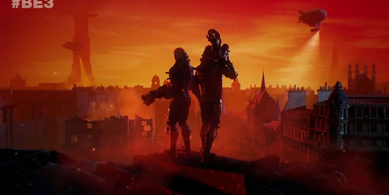 Sporo czasu minęło już od pierwszych zapowiedziWolfenstein: Youngblood, ale na szczęście poznaliśmy dziś datę premiery na rynku. W tego spin-offa serii, przenoszącego gracza na wiele lat do przodu w uniwersum Wolfenstein od Machine Games i Arkane Studios będzie nam dane zagrać już 26 lipca na PC, PS4, Xbox One oraz Switchu.