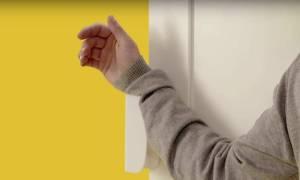 IKEA tworzy bardziej przystępne meble za pomocą druku 3D