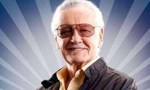 Przepiękny hołd fana dla Stana Lee