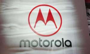 Składany smartfon Motoroli może posiadać te funkcje