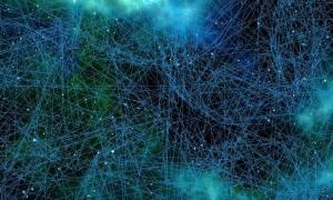 Przyszły interfejs mózg-chmura da ludziom dostęp do ogromnej wiedzy
