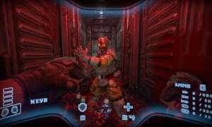 Gameplay Prodeus ukazuje stary dobry styl shooterów