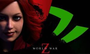 Dominacja kart AMD nad GeForce RTX w World War Z na API Vulkan
