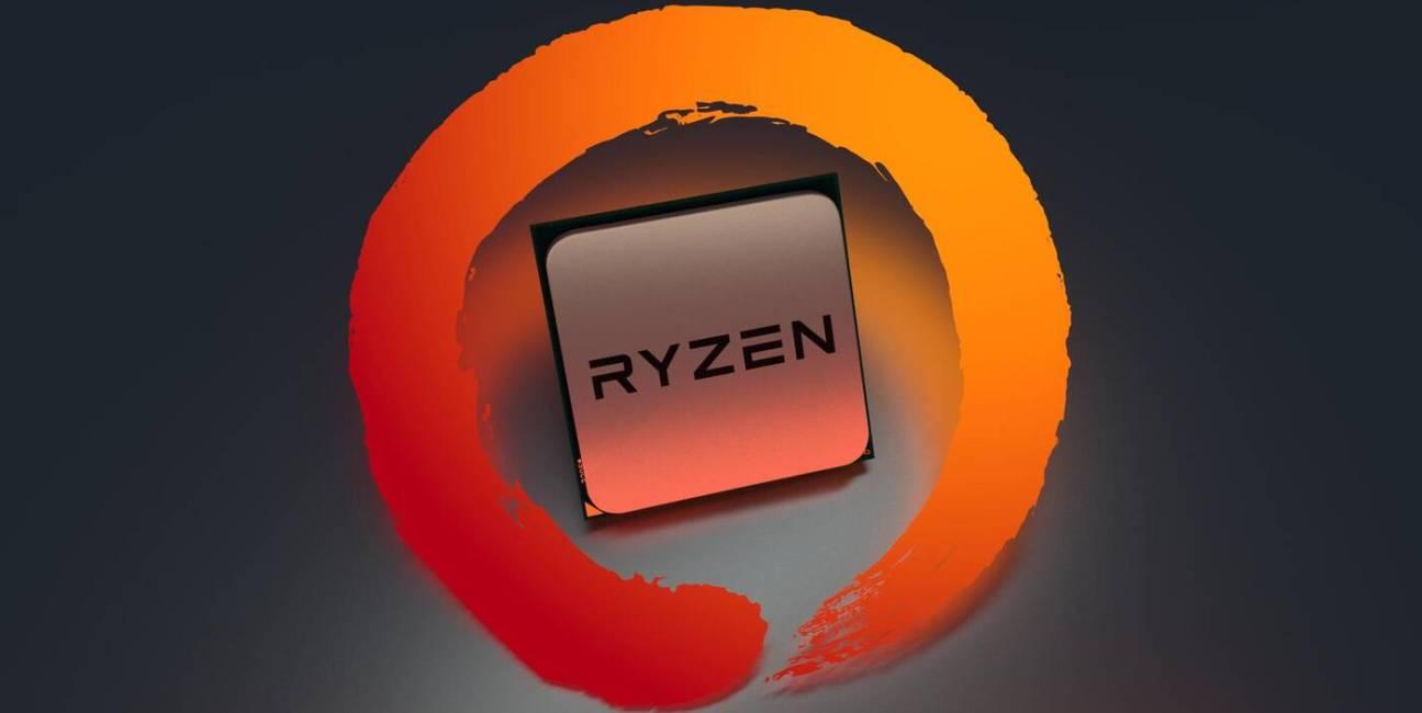 Tani Ryzen 5 3600 przewyższa procesory Intela w jednowątkowych obliczeniach