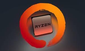 Tani Ryzen 5 3600 ma wyższą wydajność, niż wszystkie Intel Core