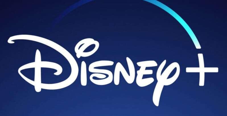 Disney+, cena Disney+, premiera Disney+, data premiery Disney+, seriale Disney+, filmy Disney+