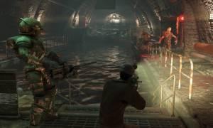 Fallout 76 dostanie wkrótce nowy dungeon do zwiedzenia