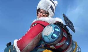 Blizzard nie pozwala negatywnie nastawionym fanom wpływać na historię gier