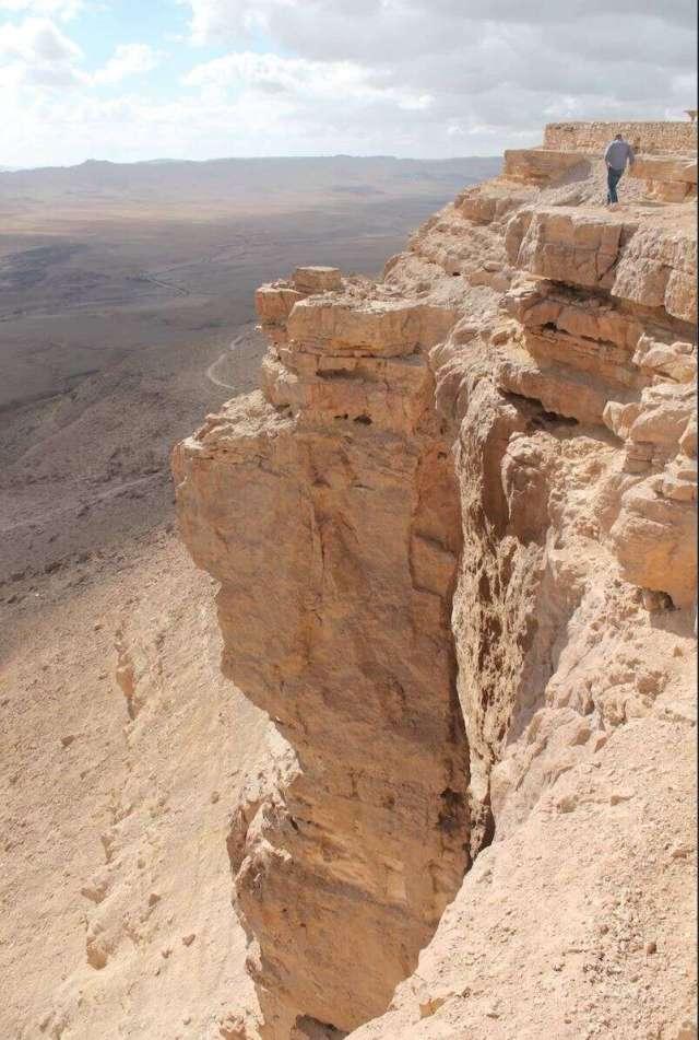 skały, trzęsienia ziemi, historia trzęsień ziemi, Izrael trzęsienia ziemi, badanie skał
