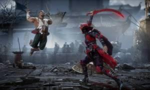 Wyciek dodatkowych wojowników Mortal Kombat 11 – kogo się spodziewać?